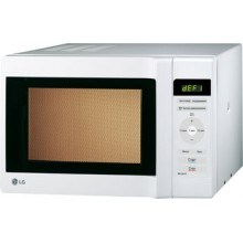СВЧ печь LG  MS-2047C