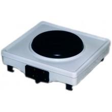 Плитка электрическая ЭПЧ 1-1 Брест