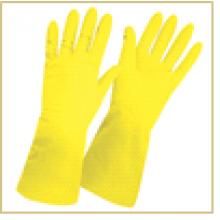 Перчатки латексные RC-L (размер: S)