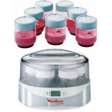 Йогуртница Moulinex YG-230