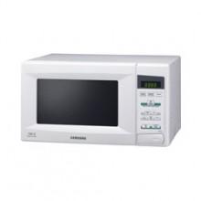 СВЧ печь Samsung MW74VR