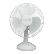Вентилятор настольный Vigor HX-1174