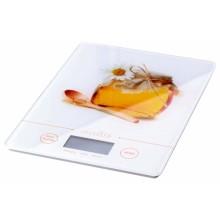Весы SMILE KSE-3219 кухонные электронные, платформа