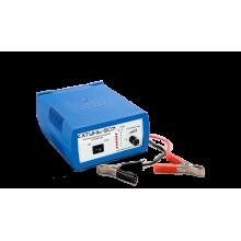 Автоматическое зарядное устройство Катунь-507