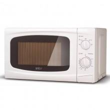 СВЧ печь Sinbo SMO-3655 20л. 700Вт белый