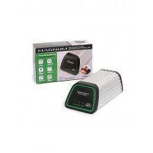 Зарядное устройство для автомобильных аккумуляторов MAGNUM SA-8 PIONEER