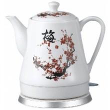 Электрический чайник Sakura SA-2003