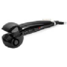 Стайлер Centek CT-2079 50Вт, Автоматическая завивка, Керамическое покрытие камеры, Таймер/Выбор