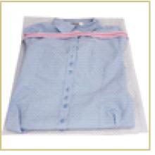 Мешок для стирки белья  WMB-002