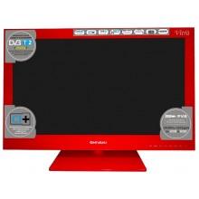 Телевизор LED  SHIVAKI STV-24LED GR9
