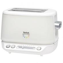 Тостер Tefal TT 5710