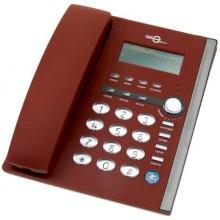 Телефон-аппарат ТелФон КXТ-684LM