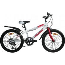 Велосипед Torrent Totem подростковый