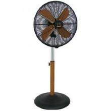 Вентилятор напольный Ирит IRV-005