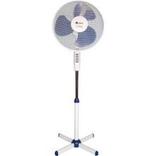 Вентилятор напольный Делони DFN-S1630M