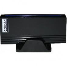 Антенна комнатная DVB-T активная Сигнал SAD 302