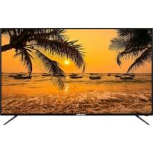 Телевизор LED SHIVAKI STV-55LED17