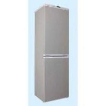 Холодильник  двухкамерный DON R-299 003 002;G