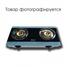 Плитка газовая настольная RGH-604B, 2 конф.