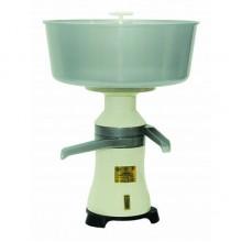 Сепаратор молока Мотор-Сич СЦМ-80-15 (100-15)