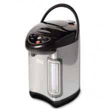 Чайник-термос SMILE TP-970