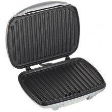 Гриль Steba FG-29 LOW-FAT GRILL