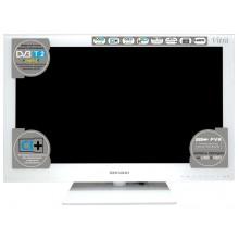 Телевизор LED  SHIVAKI STV-24LED GW9