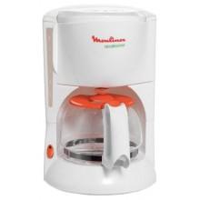 Кофеварка Moulinex FG-5111