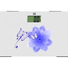 Весы напольные Ирит IR-7236 электр