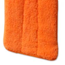 Насадка из микрофибры MOPM-2-H