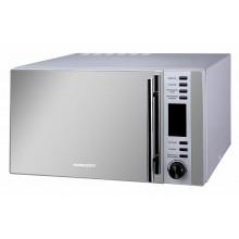 СВЧ печь Horizont 25 MW900-1479 DKB гриль, об.25л.,900Вт./1000Вт.,  упр-е:сенсорное.