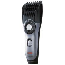 Машинка для стрижки Panasonic ER-217 волос,бороды,усов