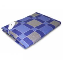 Матрац/одеяло эл. (145см х 185 см)  ИНКОР 78004