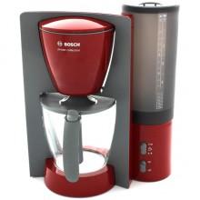Кофеварка Bosch TKA-6024