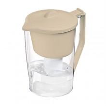 Фильтр для воды Барьер Классик бежевый