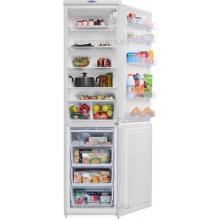 Холодильник  двухкамерный DON R-299 003 002;K