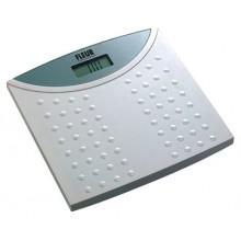 """Цифровые напольные весы, торговой марки """"FLEUR"""", EВ1003-05"""