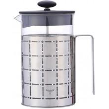 Чайник заварочный Winner WR-5213
