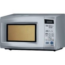 СВЧ печь LG MB-3744US
