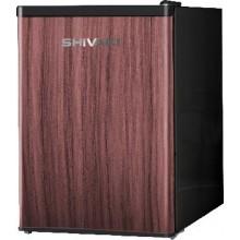 Холодильник однокамерный SHIVAKI SHRF-74CHТ