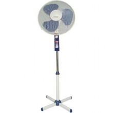 Вентилятор напольный Делони DFN-S1630ТМ