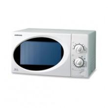 СВЧ печь Samsung M1711NR