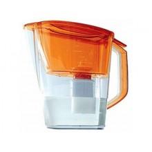Фильтр для воды Барьер гранд  NEO (янтарь)