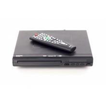 DVD-плеер BBK DVP-030S т.серебро