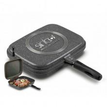 Сковорода-гриль Sinbo SP-5222