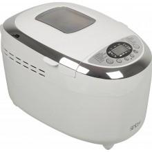 Хлебопечь Sinbo SBM-4718 850Вт белый