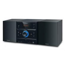 Микросистема с DVD Rolsen RMD-300