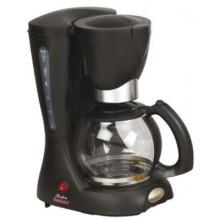 Кофеварка SATURN ST-CM7081