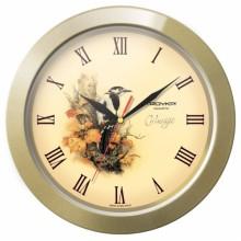 Часы настенные TROYKA 11171185 (Винтаж 3)