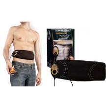 Миостимулятор для тренировки мышц пресса Slendertone FLEX SYSTEM MALE (модель для мужчин)
